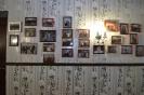 Стена почетных клиентов