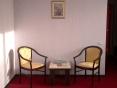 Комфортные стулья